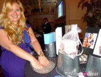 Wine and Dine with Hampton Daze and Lu Berry #18