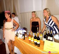 Wine and Dine with Hampton Daze and Lu Berry #21