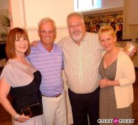 Wine and Dine with Hampton Daze and Lu Berry #24