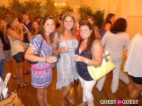 Wine and Dine with Hampton Daze and Lu Berry #29
