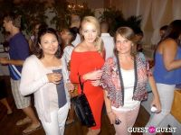 Wine and Dine with Hampton Daze and Lu Berry #30
