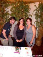 Wine and Dine with Hampton Daze and Lu Berry #32