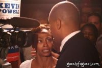 Kevin Powell for Congress, featuring Dave Chappelle #2