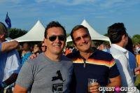 Hamptons Tea Dance 2012 #9
