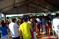 Hamptons Tea Dance 2012 #10