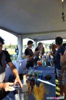 Hamptons Tea Dance 2012 #14