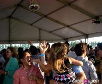 Hamptons Tea Dance 2012 #22