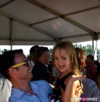 Hamptons Tea Dance 2012 #23