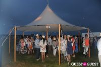 Hamptons Magazine Clambake #15