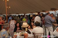 Hamptons Magazine Clambake #39
