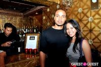 Sip with Socialites @ Sax #2