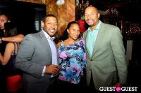 Sip with Socialites @ Sax #3