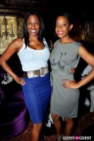 Sip with Socialites @ Sax #5