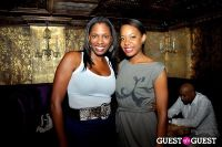 Sip with Socialites @ Sax #6