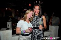 Sip with Socialites @ Sax #22