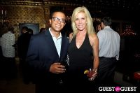 Sip with Socialites @ Sax #28