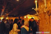 Sip with Socialites @ Sax #32