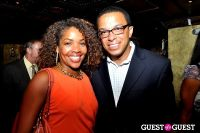 Sip with Socialites @ Sax #33