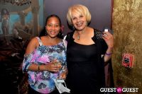 Sip with Socialites @ Sax #45