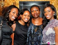 Sip with Socialites @ Sax #52