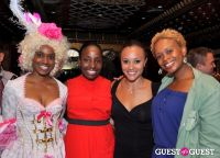 Sip with Socialites @ Sax #53