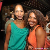 Sip with Socialites @ Sax #61