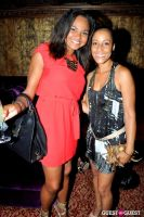 Sip with Socialites @ Sax #68
