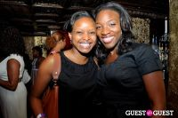 Sip with Socialites @ Sax #71