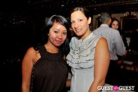 Sip with Socialites @ Sax #82