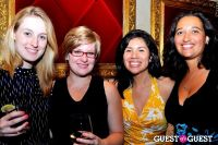 Sip with Socialites @ Sax #83