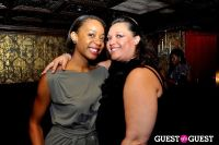 Sip with Socialites @ Sax #89