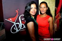 Sip with Socialites @ Sax #98