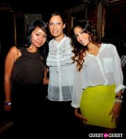Sip with Socialites @ Sax #100
