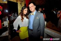Sip with Socialites @ Sax #103