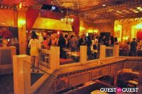 Sip with Socialites @ Sax #104