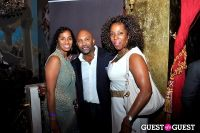 Sip with Socialites @ Sax #107