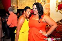 Sip with Socialites @ Sax #123