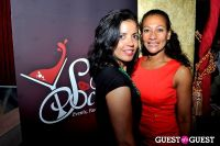 Sip with Socialites @ Sax #129