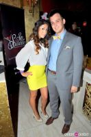 Sip with Socialites @ Sax #132