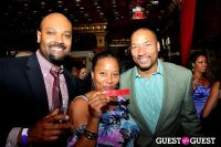 Sip with Socialites @ Sax #133