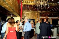 Sip with Socialites @ Sax #136