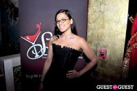 Sip with Socialites @ Sax #138
