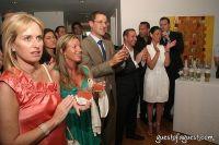 Andrew Cuomo Fundraiser #11