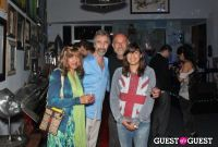 `Art Crowd Clusters' Opening at gGallery #20