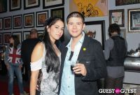 `Art Crowd Clusters' Opening at gGallery #21