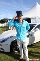Bridgehampton Polo 2012 #1