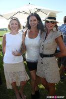 Bridgehampton Polo 2012 #5