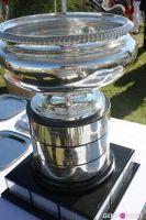 Bridgehampton Polo 2012 #22