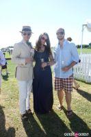 Bridgehampton Polo 2012 #24