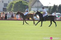 Bridgehampton Polo 2012 #30